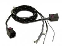 Kabelsatz Sitzheizung Audi A3 8V