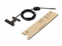 DAB / DAB+ Film-Antenne - passiv