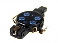 regensensor lichtsensor f r vw golf 7. Black Bedroom Furniture Sets. Home Design Ideas