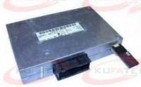Handyvorbereitung Bluetooth für Audi A3 8P, 8PA + RNS-E