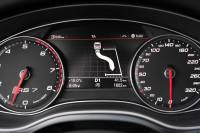 Parklenkassistent PLA mit Umgebungsanzeige für Audi A7 4G