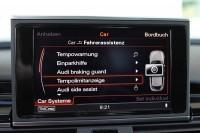 Verkehrszeichenerkennung VZE für Audi A6, A7 4G