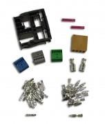 Quadlock - Installation Set - MQB, RMC -