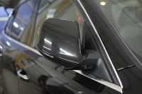 Complete set folding mirror Audi Q5 8R