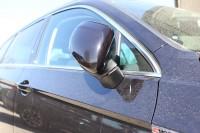 Complete set folding mirror for VW Passat B8