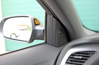 Spurwechselassistent (Audi side assist) Audi A4 8K