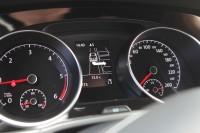 Complet retrofit kit Park Assist for VW Touran 5T - Park Pilot not available