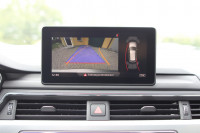APS advance Rear View Camera - Complete for Audi Q5 FY