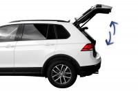 Retrofit kit electric tailgate for VW Tiguan AD1
