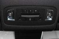Homelink garage door opener retrofit for Audi TT 8J