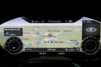 Retrofit kit MMI Navigation plus with MMI touch for Audi TT 8S (FV) - SIM