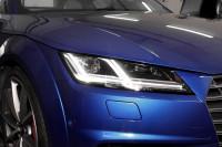 LED Matrix Scheinwerfer LED TFL und dynamischen Blinker für Audi TT 8S (FV)