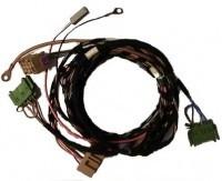 Kabelsatz Sitzheizung für Audi 100 C4