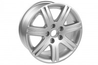 Original Audi Alloy Wheel A4 8E, A4 B7, A4 8K, A6 4F 16 inch
