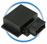 TV-Freischaltung RNS E, Media System 1.0 für Audi/Seat
