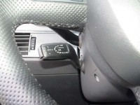 Cruise Control - Retrofit for Audi Q7 4L - Multi functional steering wheel not available
