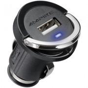 USB charging adapter 12/24 V > USB - 2.1 A