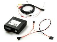 """IMA Multimedia Adapter per BMW CCC Professional """"Plus"""""""