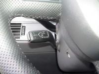 GRA (Tempomat) Komplettset Audi A4 B6 - MFL nicht vorhanden