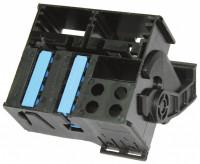QuadLock - Main Plug - 16-pin, 10pc