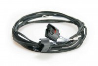 Fog Light Wiring - Harness - VW / Audi / Skoda