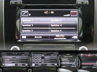 FISCON Bluetooth Handsfree for VW RCD 550