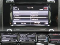 FISCON Freisprecheinrichtung für Volkswagen RCD 550
