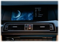 """IMA Multimedia Adapter """"Plus"""" for BMW CIC Professional F-Series"""