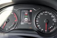 Automatische Distanzregelung (ACC) für Audi A3 8V