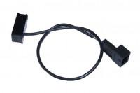 Microphone original Audi pour kit mains libres OEM