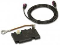 FISTUNE® antenna module A8 4E 3G