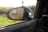 Blind Spot Sensor incl. Rear Traffic Alert for VW Golf 7 VII