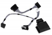 Cabrio Pro Comfort Module for Mercedes SLK R172