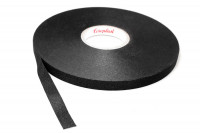 Coroplast fabric tape exterior lenght 50 m, width 9 mm