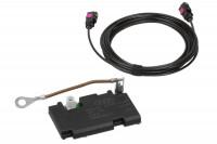 FISTUNE® Antennenmodul für Audi A8 4E 3G - mit TV-Empfang