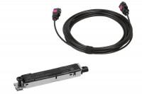 FISTUNE® Antennenmodul für Audi A8 4H - ohne TV-Empfang