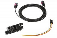 FISTUNE® antenna module for Audi A4 8K Avant