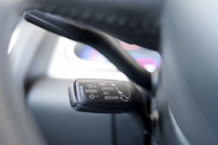 GRA (Tempomat) Komplett-Set für Audi Q7 4L - MFL nicht vorhanden