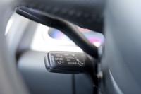 Cruise Control Retrofit for Audi Q7 4L - MFSW not available