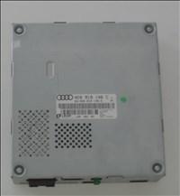 TV Tuner MMI analog 7829
