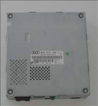 TV Tuner MMI analog 7832