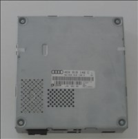 TV Tuner MMI analog 7835
