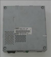 TV Tuner MMI analog 7836