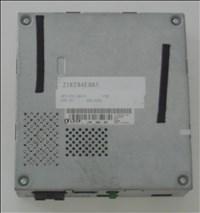 TV Tuner MMI analog 7838