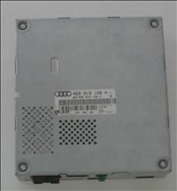 TV Tuner MMI analog 7840