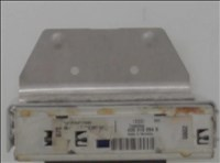 Tunerbox Modul Navi Plus 7920