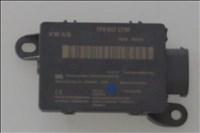 Steuergerät Reifendruck 7926