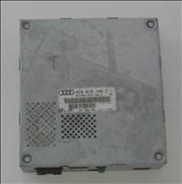 TV Tuner MMI analog 8091