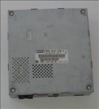 TV Tuner MMI analog 8096