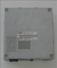TV Tuner MMI analog 8097